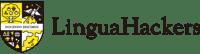 LinguaHackers logo
